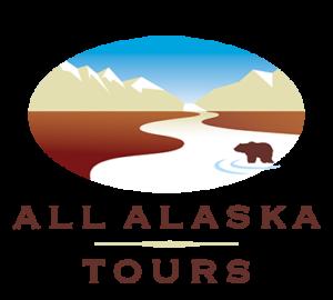 All Alaska Tours
